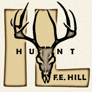 Hunt FE Hill Ranch