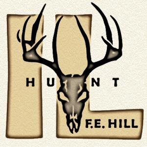 Hunt FE Hill Ranch