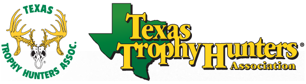 Texas Trophy Hunter's Association